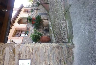 Proveedor Apartamentos  rurales La Jara