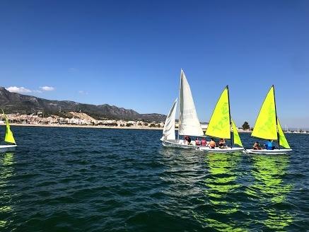Dia del navegant