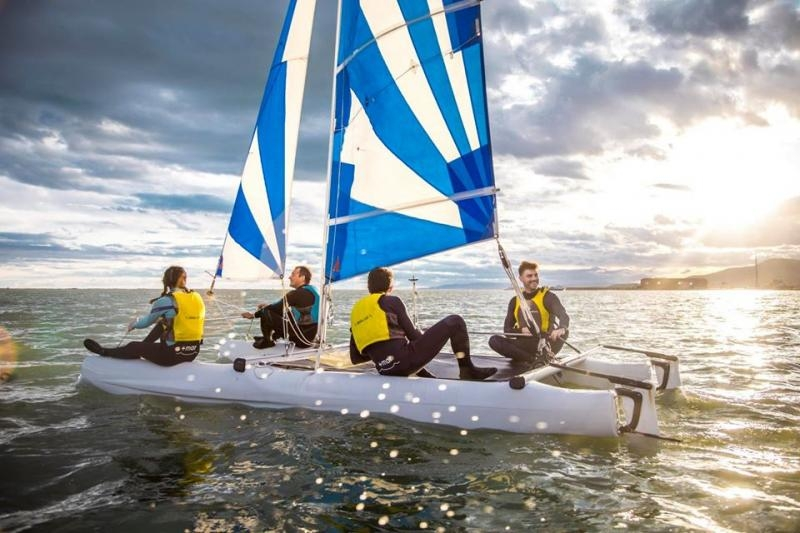 Día del navegante